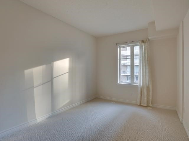 Photo 12: 50 East Liberty St Unit #1107 in Toronto: Niagara Condo for sale (Toronto C01)  : MLS(r) # C3697064