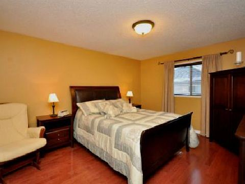 Photo 7: 3605 Emery Drive in Mississauga: Churchill Meadows House (2-Storey) for sale : MLS(r) # W2547783
