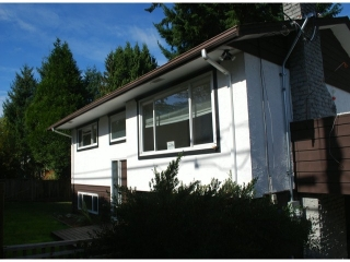 Main Photo: 15179 26TH AV in Surrey: Sunnyside Park Surrey House for sale (South Surrey White Rock)  : MLS® # F1324086