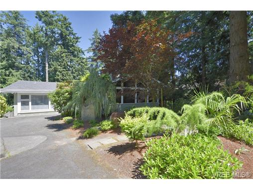 Photo 20: 760 Piedmont Drive in VICTORIA: SE Cordova Bay Single Family Detached for sale (Saanich East)  : MLS® # 339692