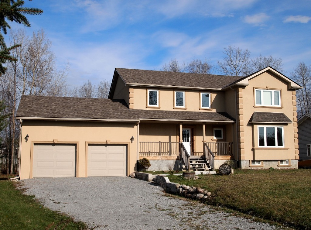 Main Photo: 7 Eldon Drive: Kawartha Lakes Freehold for sale : MLS® # X3119866