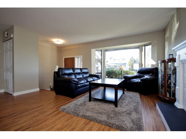 "Photo 4: 3702 SQUAMISH in Abbotsford: Central Abbotsford House for sale in ""Parkside Estates"" : MLS® # F1301523"