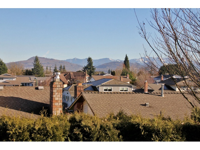 "Photo 24: 3702 SQUAMISH in Abbotsford: Central Abbotsford House for sale in ""Parkside Estates"" : MLS® # F1301523"