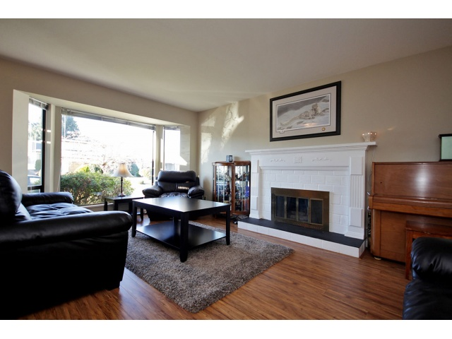 "Photo 2: 3702 SQUAMISH in Abbotsford: Central Abbotsford House for sale in ""Parkside Estates"" : MLS® # F1301523"