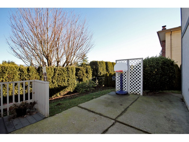 "Photo 28: 3702 SQUAMISH in Abbotsford: Central Abbotsford House for sale in ""Parkside Estates"" : MLS® # F1301523"