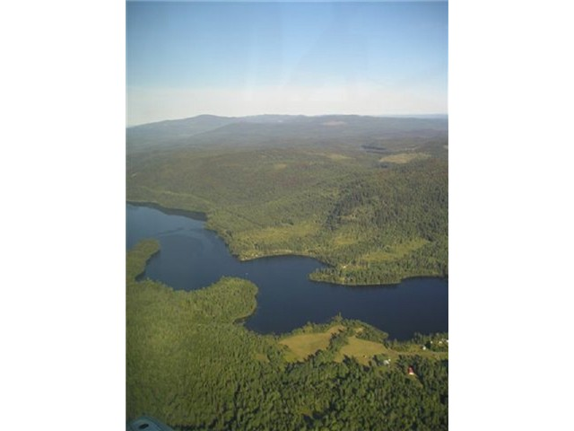 "Photo 8: LOT 13 EAGLE CREEK Road in Canim Lake: Canim/Mahood Lake Home for sale in ""HAWKINS LAKE"" (100 Mile House (Zone 10))  : MLS® # N226700"
