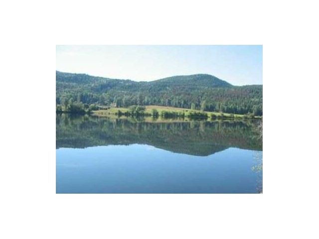 "Photo 4: LOT 13 EAGLE CREEK Road in Canim Lake: Canim/Mahood Lake Home for sale in ""HAWKINS LAKE"" (100 Mile House (Zone 10))  : MLS® # N226700"
