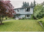 Main Photo: 32395 PTARMIGAN Drive in Mission: Mission BC House for sale : MLS® # F1315198