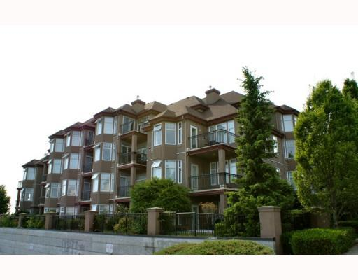Main Photo: 305 580 12th St in New Westminster: Home for sale : MLS® # V770582
