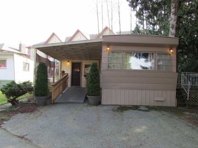 FEATURED LISTING: 25 - 6280 KING GEORGE Boulevard Surrey