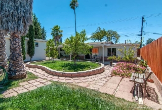 Main Photo: CLAIREMONT House for sale : 3 bedrooms : 4731 Limerick in San Diego