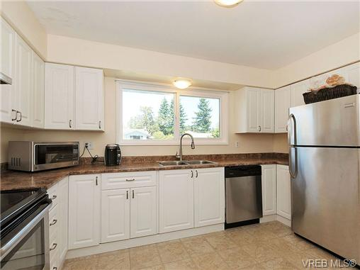Main Photo: 957 Preston Way in VICTORIA: La Langford Proper Residential for sale (Langford)  : MLS®# 329255
