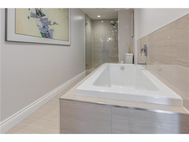 Photo 12: # 1003 717 JERVIS ST in Vancouver: West End VW Condo for sale (Vancouver West)  : MLS® # V1078061