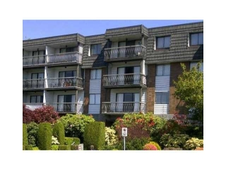Main Photo: # 220 340 W 3RD ST in North Vancouver: Lower Lonsdale Condo for sale : MLS® # V1096303