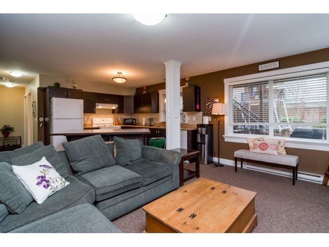 Photo 15: 2836 BOXCAR STREET in Abbotsford: House for sale : MLS® # R2024003