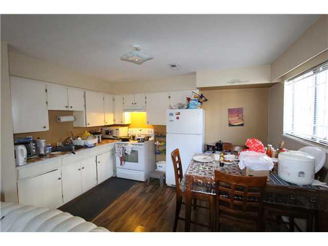 Photo 12: 11800 Seaton Road in Richmond: Ironwood House 1/2 Duplex for sale : MLS® # V1045908