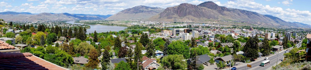 Photo 48: Beautiful Kamloops View Home