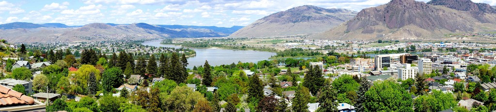 Photo 47: Beautiful Kamloops View Home