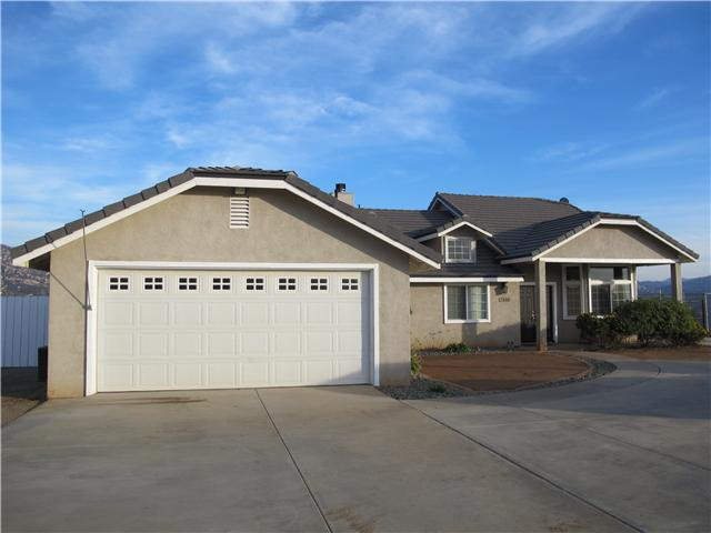 Main Photo: JAMUL House for sale : 3 bedrooms : 17888 Sierra Cielo Lane