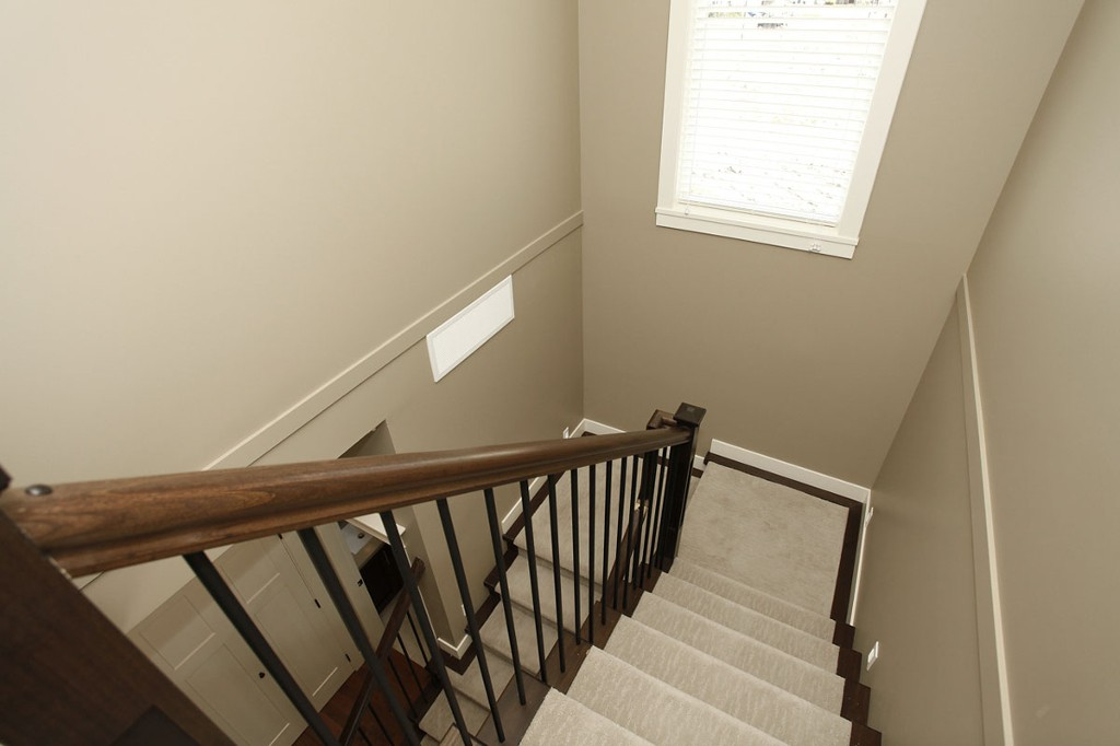 Photo 33: 17360 0B AV in Surrey: Pacific Douglas House for sale (South Surrey White Rock)  : MLS(r) # F1308400
