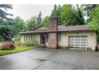 "Main Photo: 10595 154A Street in Surrey: Guildford House for sale in ""Guildford"" (North Surrey)  : MLS® # F1315072"