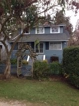 Photo 1: 3022 O'Hara Lane in Surrey: House for sale