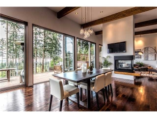 Main Photo: 5491 KING GEORGE BV in Surrey: Panorama Ridge House for sale : MLS(r) # F1440065