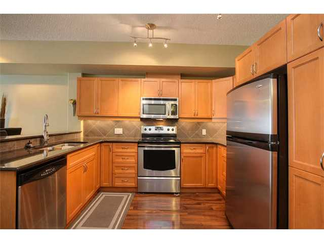 Main Photo: 10303 111 ST in : Zone 12 Condo for sale (Edmonton)  : MLS® # E3414713