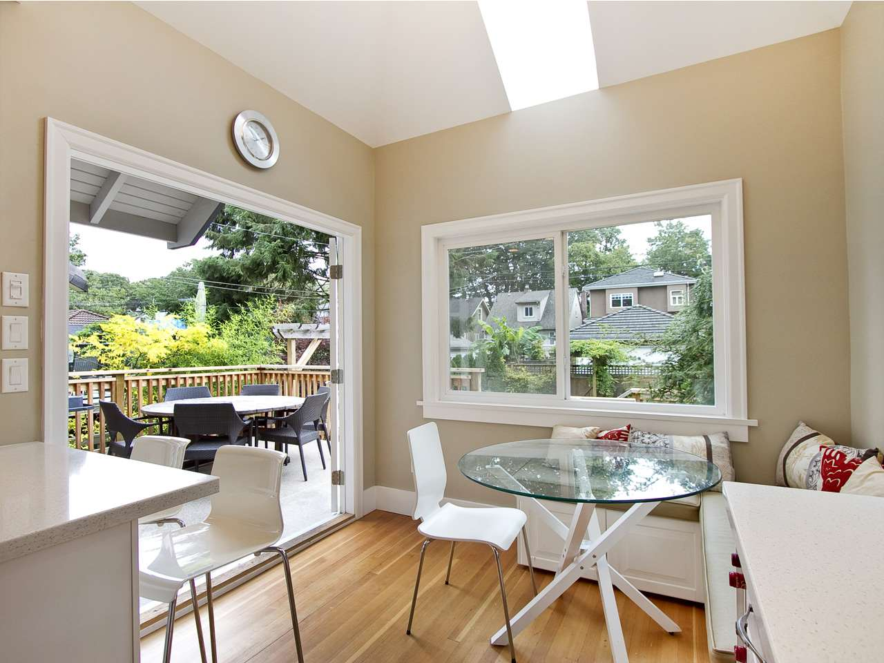 Photo 7: 242 W 21 AVENUE in Vancouver: Cambie House for sale (Vancouver West)  : MLS(r) # R2028187