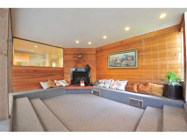 Photo 14: 18 8560 156 STREET in Surrey: Fleetwood Tynehead Manufactured Home for sale : MLS® # R2042111