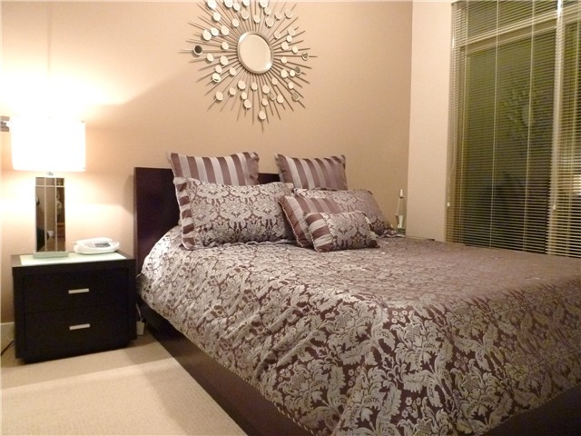 Photo 7: # 403 225 FRANCIS WY in : Fraserview NW Condo for sale : MLS® # V859665