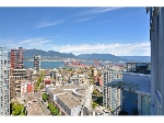 Main Photo: 3505 689 ABBOTT Street in Vancouver: Downtown VW Condo for sale (Vancouver West)  : MLS(r) # V1003672