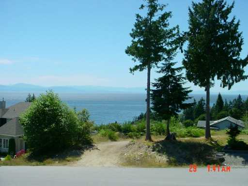 Photo 7: Photos: 4860 BLUEGROUSE Drive in Sechelt: Sechelt District House for sale (Sunshine Coast)  : MLS® # V592539