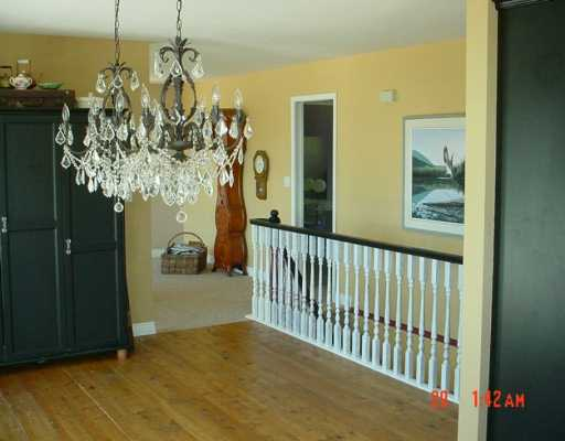 Photo 3: Photos: 4860 BLUEGROUSE Drive in Sechelt: Sechelt District House for sale (Sunshine Coast)  : MLS® # V592539
