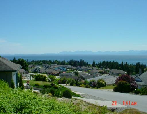 Photo 8: Photos: 4860 BLUEGROUSE Drive in Sechelt: Sechelt District House for sale (Sunshine Coast)  : MLS® # V592539