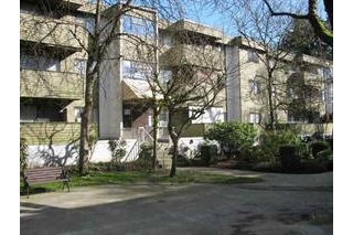 Main Photo: 2 2432 Wilson Ave in : Central Pt Coquitlam Condo for sale (Port Coquitlam)  : MLS® # v994871