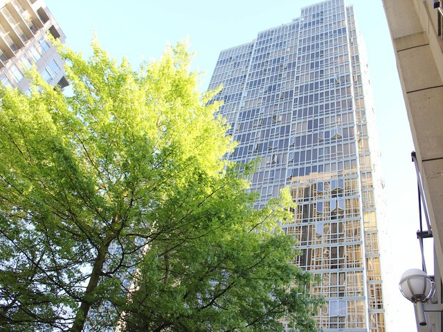 Photo 2: # 504 950 CAMBIE ST in Vancouver: Yaletown Condo for sale (Vancouver West)  : MLS® # V1072231