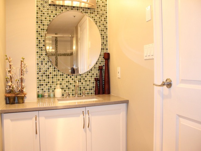 Photo 12: # 504 950 CAMBIE ST in Vancouver: Yaletown Condo for sale (Vancouver West)  : MLS(r) # V1072231