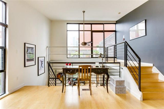 Photo 4: 287 Richmond St E Unit #Ph301 in Toronto: Moss Park Condo for sale (Toronto C08)  : MLS(r) # C3601711