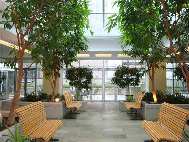 Main Photo: 2003 989 NELSON STREET in Vancouver: Downtown VW Condo for sale (Vancouver West)  : MLS®# R2107503