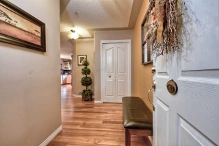 Main Photo: 113 345 ROCKY VISTA Park NW in CALGARY: Rocky Ridge Ranch Condo for sale (Calgary)  : MLS(r) # C3541740