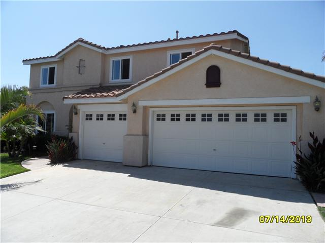 Photo 2: OCEANSIDE House for sale : 4 bedrooms : 426 Shadow Tree Drive