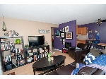 Main Photo: # 7 10730 84 AV in EDMONTON: Zone 15 Condo for sale (Edmonton)  : MLS(r) # E3368494