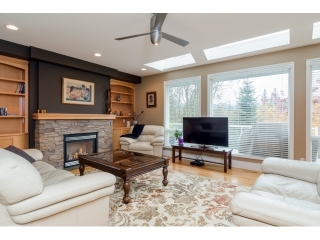 Main Photo: 24113 MCCLURE DRIVE in MAPLE RIDGE: Albion House for sale (Maple Ridge)  : MLS® # R2015650