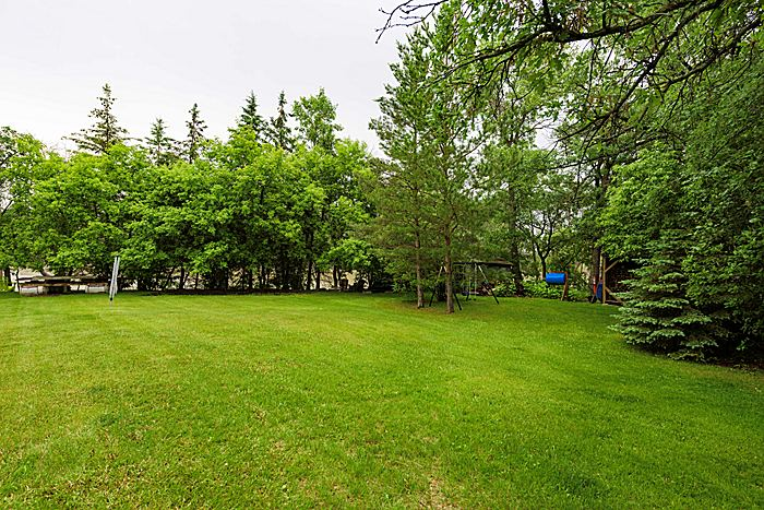 Photo 5: 6530 Assiniboine Road: RM of Cartier Single Family Detached for sale (Manitoba Other)  : MLS® # 1517287
