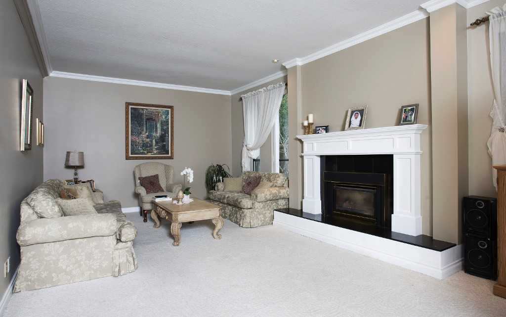 Photo 10: 429 Lakeview Street in Coquitlam: Central Coquitlam House for sale : MLS® # R2037527