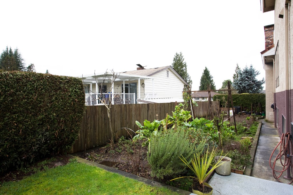 Photo 6: 429 Lakeview Street in Coquitlam: Central Coquitlam House for sale : MLS® # R2037527
