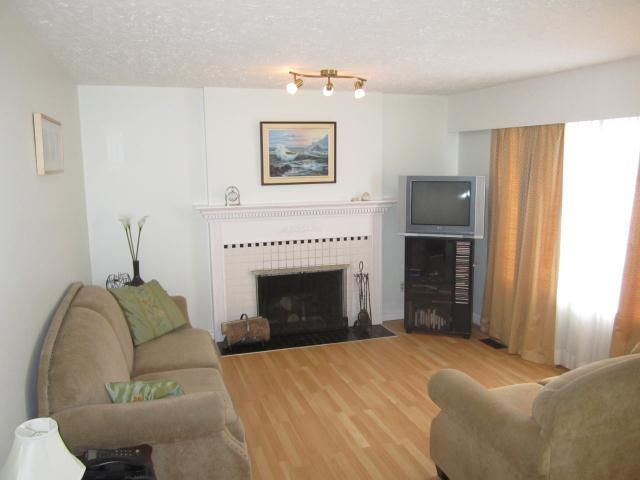 Photo 2: 3676 INVERNESS ST in : Lincoln Park PQ House for sale : MLS(r) # V877912