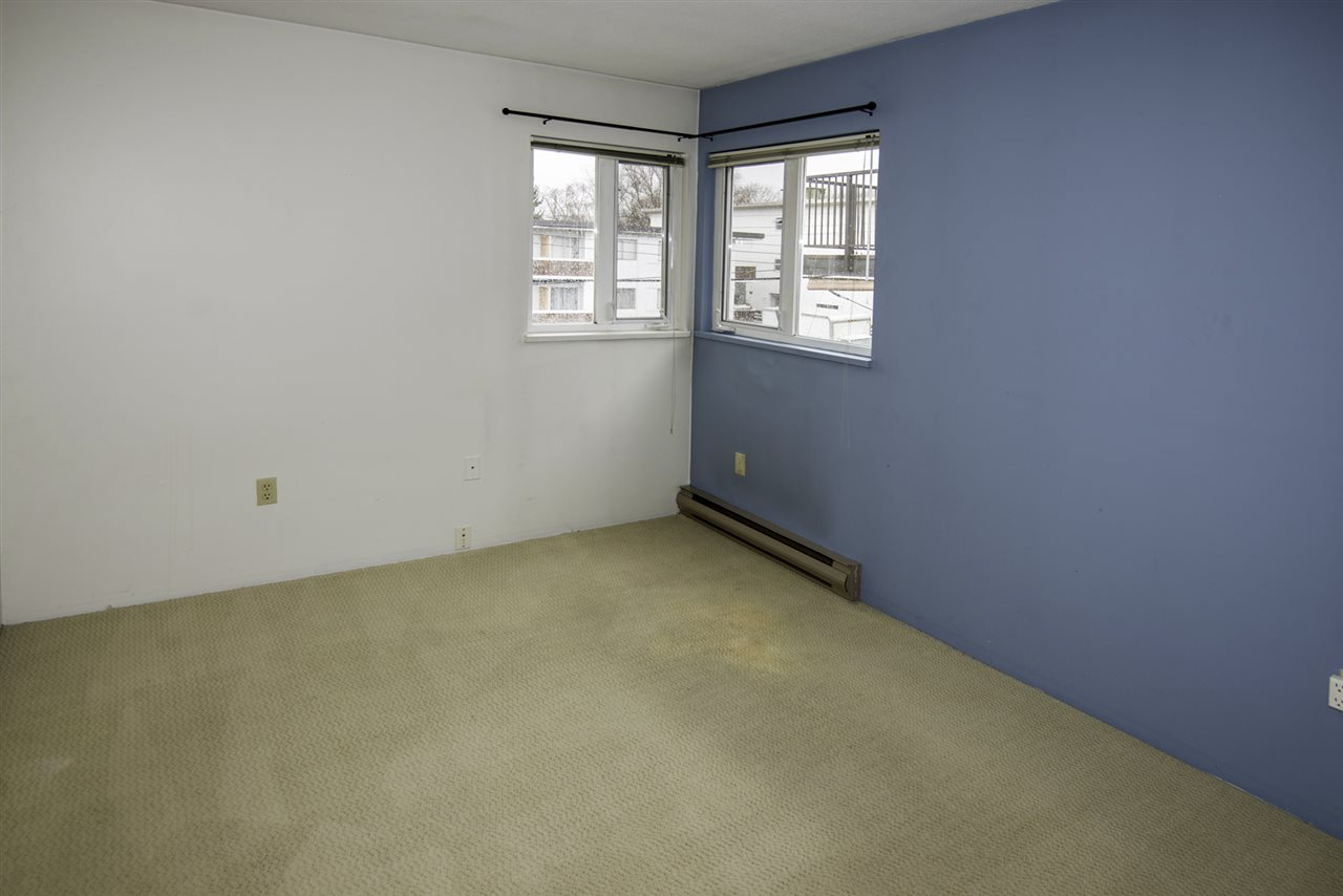 Photo 10: 309 2255 ETON STREET in Vancouver: Hastings Condo for sale (Vancouver East)  : MLS(r) # R2046381
