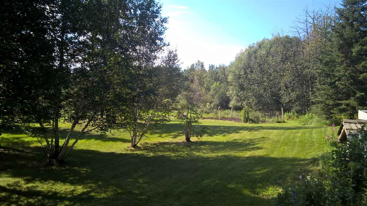 Photo 14: 18 51306 RGE RD 262 RD in Rural Parkland County: Woodland Acres House for sale : MLS® # E4032761
